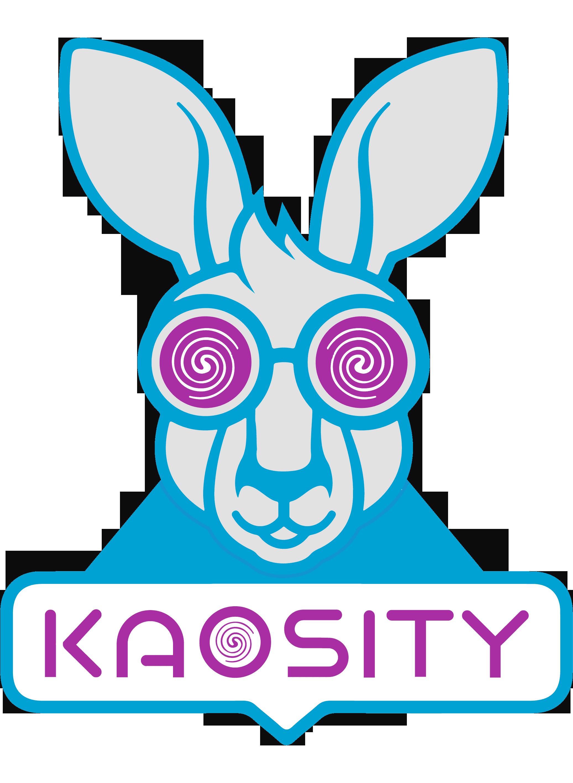 Kaosity
